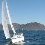 San Carlos Sailing 2008 072